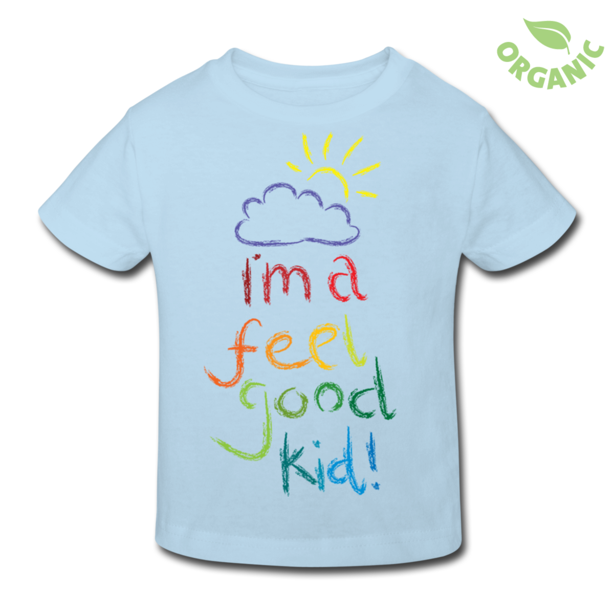 kids tshirt designs the winning design will be