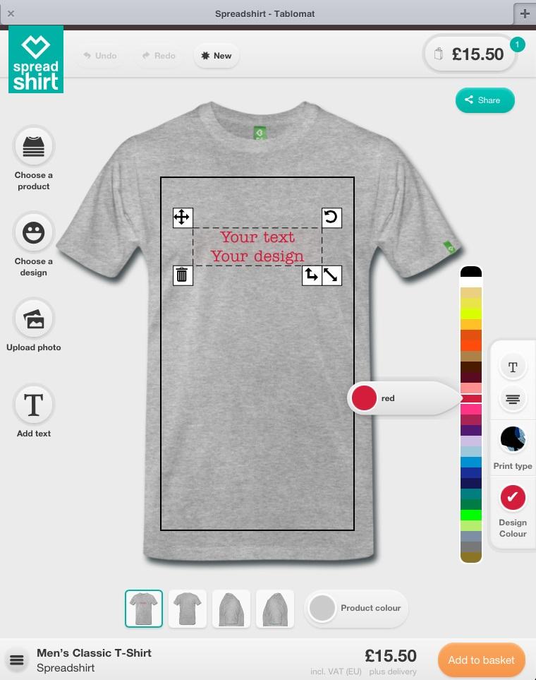 Shop Fgteev T-Shirts online | Spreadshirt