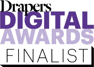 BW21_DRAPERS_DIGITAL-AWARDS_FINALIST